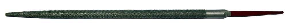 Pilník kulatý (ilustrační foto)